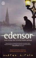 Edensor: Menjual Sejarah Pribadi
