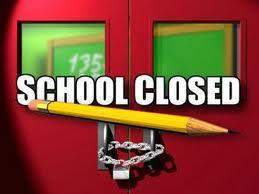 Berhentilah Sekolah Sebelum Terlambat!