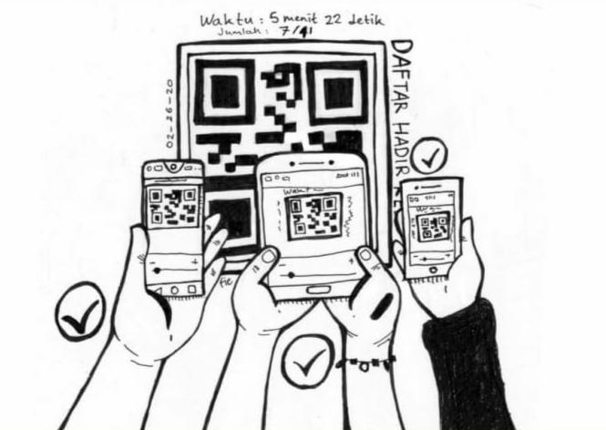 [OPINI] Sistem SSO: Jokowi, Nadiem, dan Undip Sama Saja