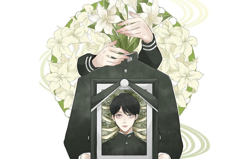 [ULASAN BUKU] The Dead Returns: Perspektif